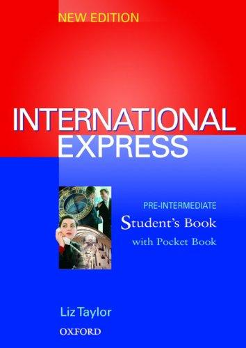 Download International Express