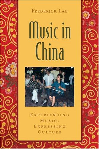 Download Music in China
