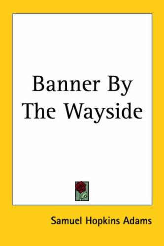 Download Banner by the Wayside