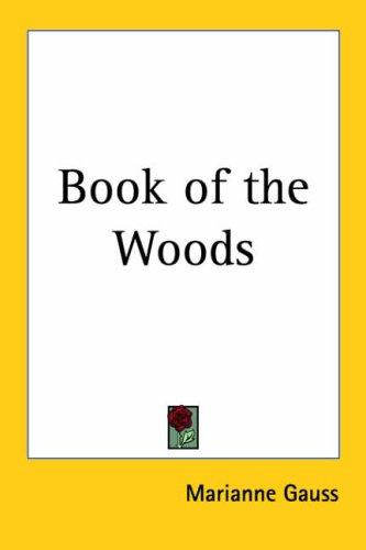 Book of the Woods