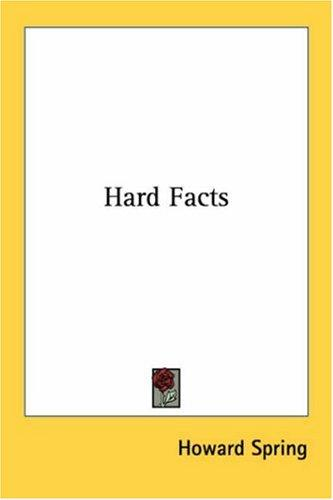 Download Hard Facts
