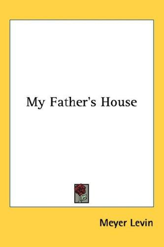 Download My Father's House