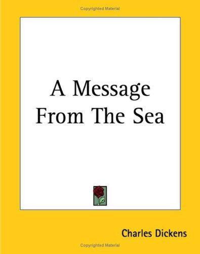 Download A Message From The Sea