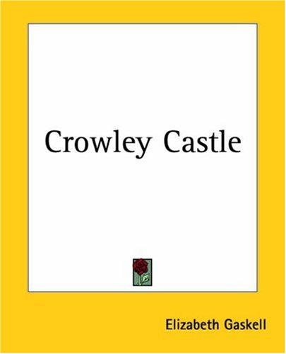 Download Crowley Castle
