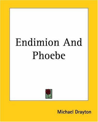 Download Endimion And Phoebe