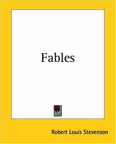 Download Fables