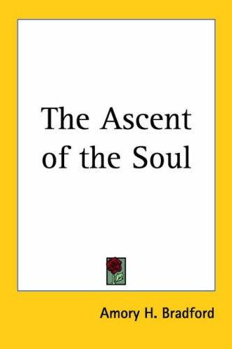 Download The Ascent of the Soul