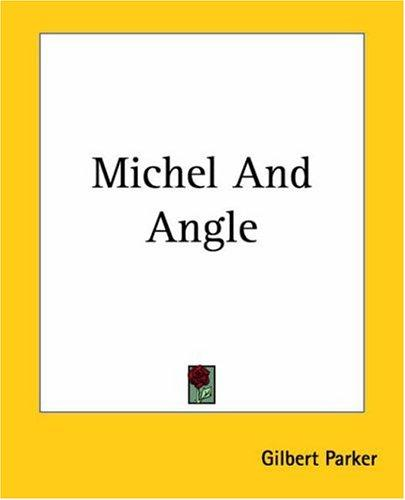 Michel And Angle