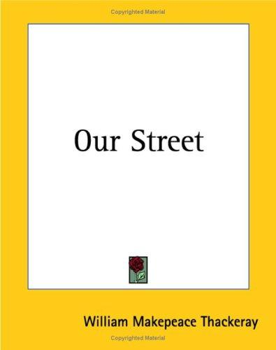 Download Our Street