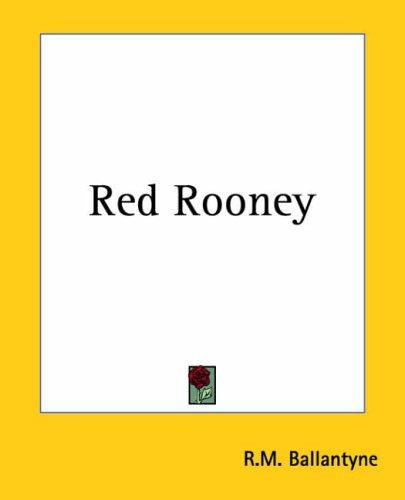 Download Red Rooney