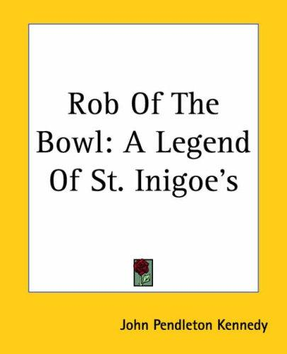 Download Rob Of The Bowl