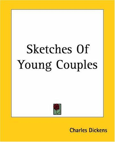 Download Sketches Of Young Couples