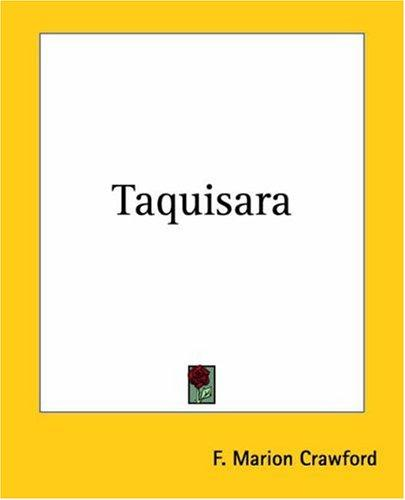 Download Taquisara