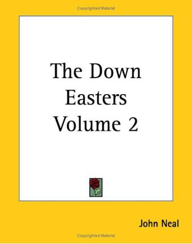Download The Down Easters