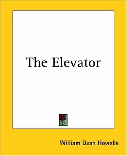 Download The Elevator