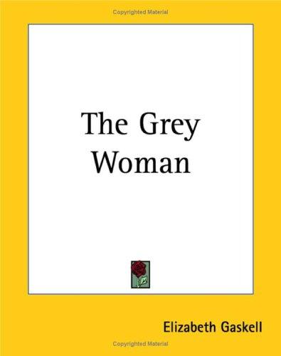 Download The Grey Woman