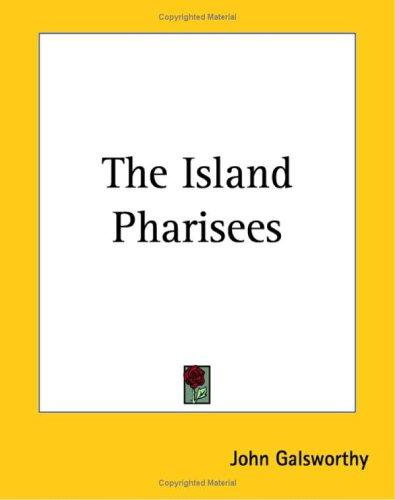 Download The Island Pharisees