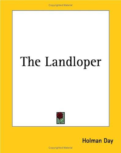 Download The Landloper