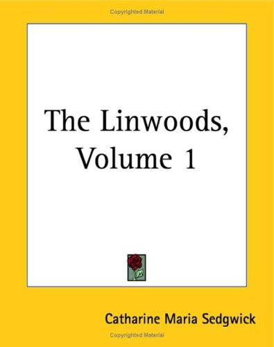 The Linwoods