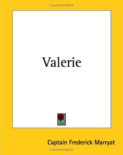 Download Valerie