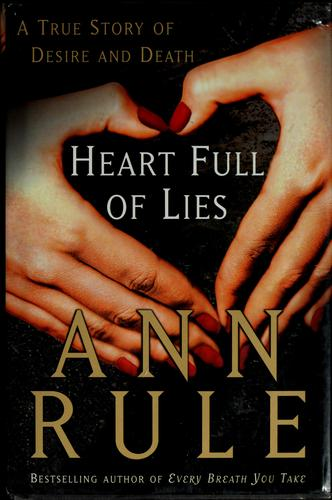 Download Heart full of lies