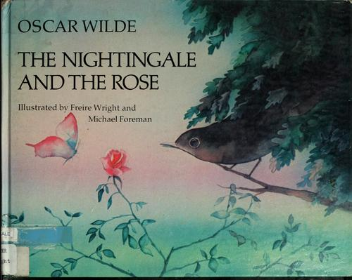 Download The nightingale and the rose