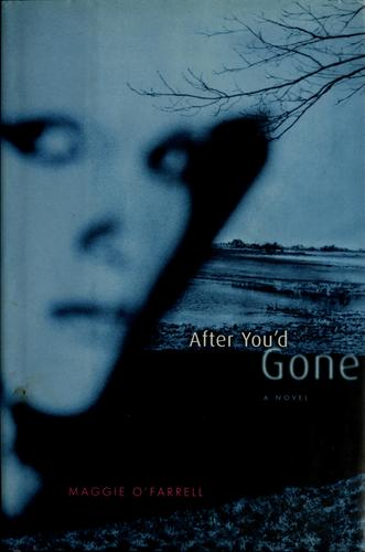 Download After you'd gone