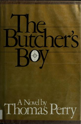 Download The butcher's boy