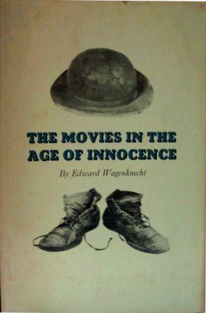 Download The movies in the age of innocence