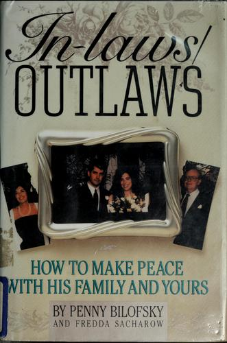 In-laws/outlaws