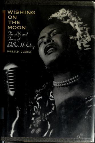Download Wishing on the moon