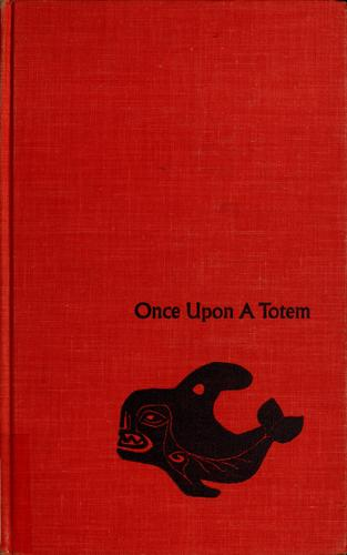 Download Once upon a totem.
