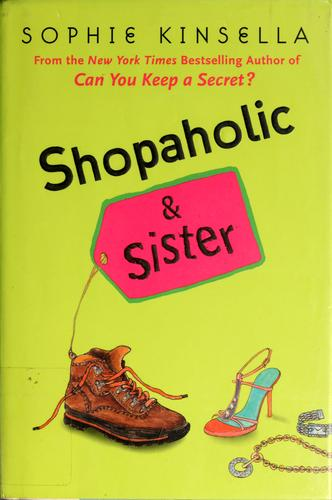 Download Shopaholic & sister
