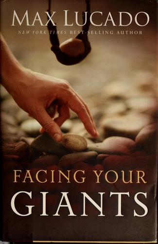 Download Facing your giants