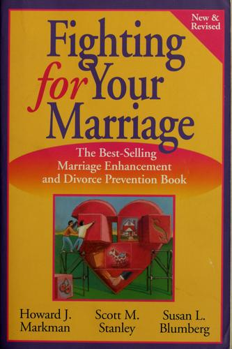 Download Fighting for your marriage