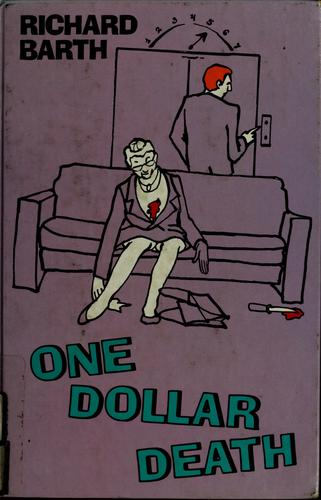 One dollar death
