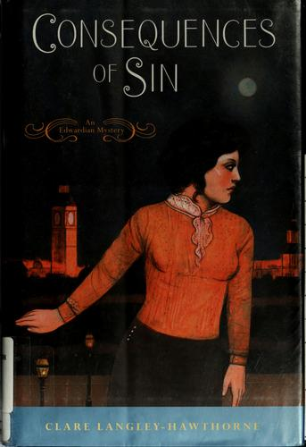 Download Consequences of Sin