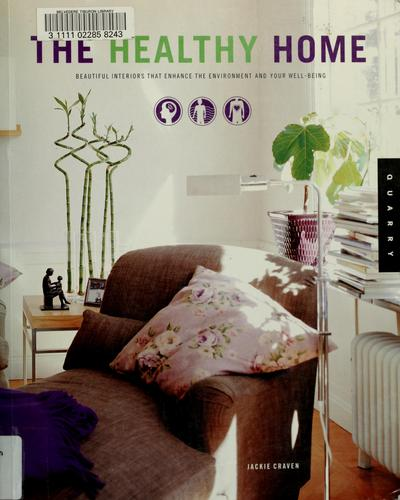 Download Healthy Home