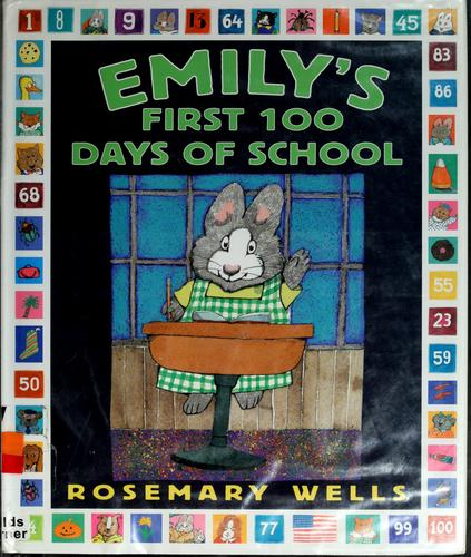 Download Emily's first 100 days of school
