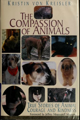 Download The compassion of animals
