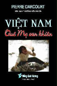 Download Vietnam, qu'as-tu fait de tes fils?