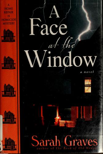 Download A face at the window