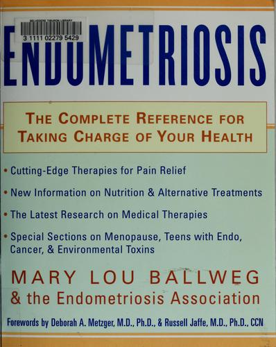 Download Endometriosis