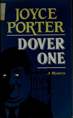 Dover one.