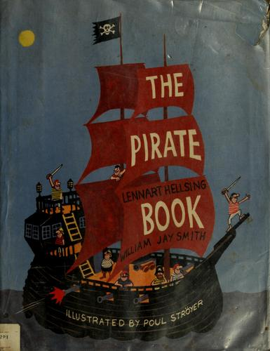 Download The pirate book
