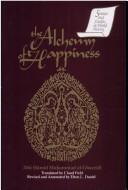 Download The alchemy of happiness