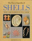 Download The encyclopedia of Shells