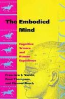 Download The embodied mind