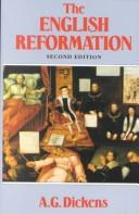 Download The English Reformation