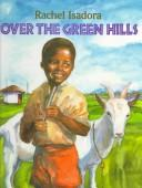 Over the green hills